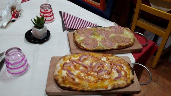 Enoteca & Cucina : 20170107_210841_large.jpg