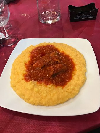 Bar Ristorante Roma: photo0.jpg