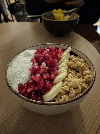Cafe Daddy Longlegs Acai Munchen: IMG_20170104_164624_large.jpg