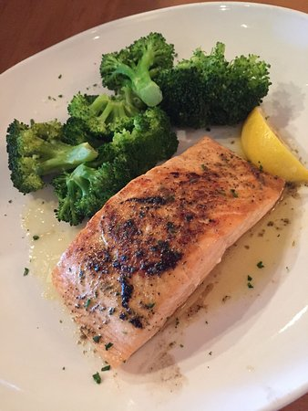 olive garden toledo 5120 monroe st restaurant reviews phone number photos tripadvisor