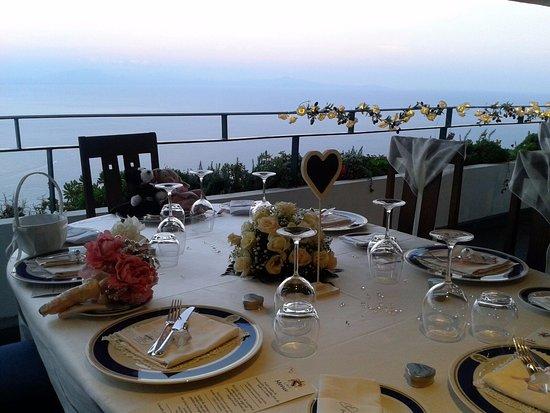 Moro Restaurant Review
