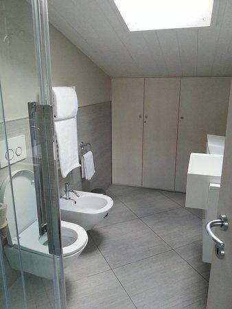 Residence Petronio Photo