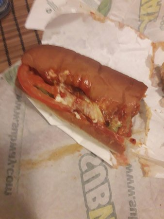 Subway: IMG-20170107-WA0016_large.jpg