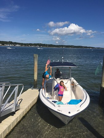 Hampton Bays, NY: photo2.jpg