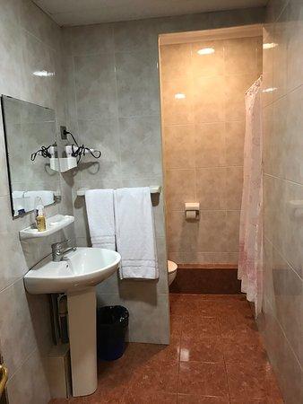 Hotel Lloret Ramblas: photo3.jpg