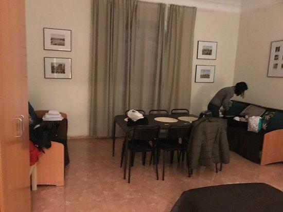 写真ホテル ロレット バルセロナ枚