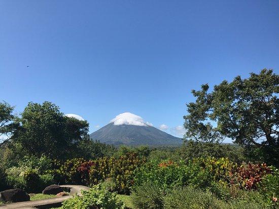Santa Cruz, Nicaragua: photo1.jpg