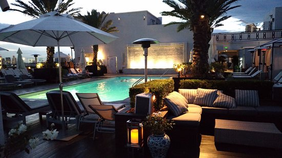 The London West Hollywood At Beverly Hills Updated 2018 Prices Hotel Reviews Ca Tripadvisor