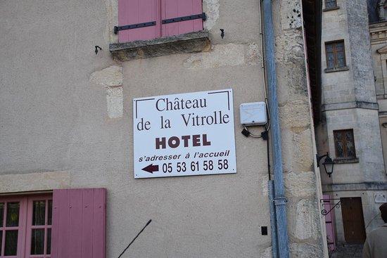 Limeuil, Prancis: photo4.jpg