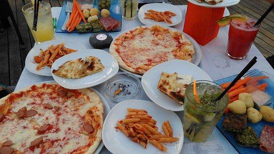 Bogliasco, Italy: FB_IMG_1483830026949_large.jpg