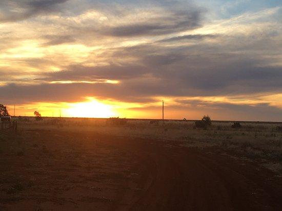Hay, Australia: photo1.jpg