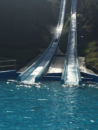 Water World: photo0.jpg