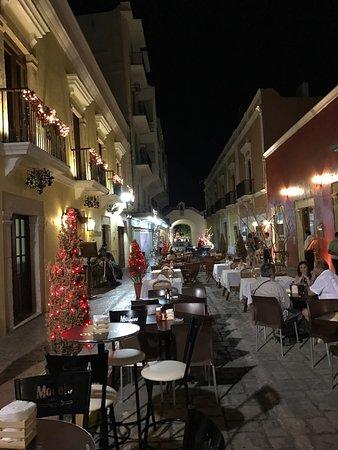 Campeche, México: photo3.jpg