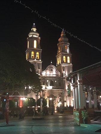 Campeche, México: photo0.jpg