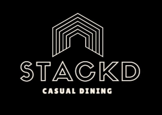 Kells, Ireland: STACKD