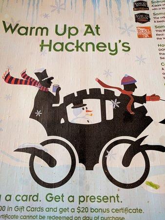 Hackney's: IMG-20170107-WA0046_large.jpg