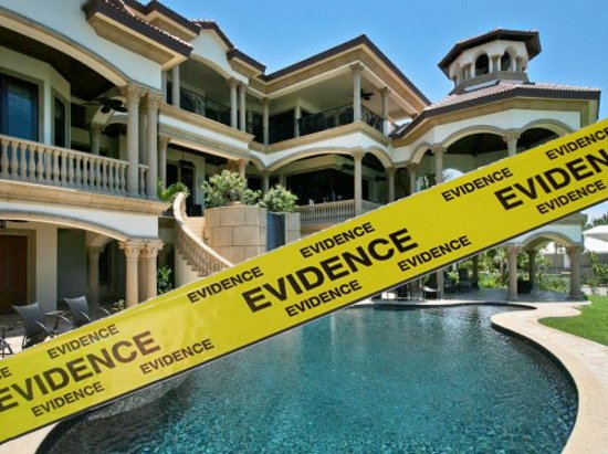 extraordinary escape rooms palm beach gardens all you need to know before you go with