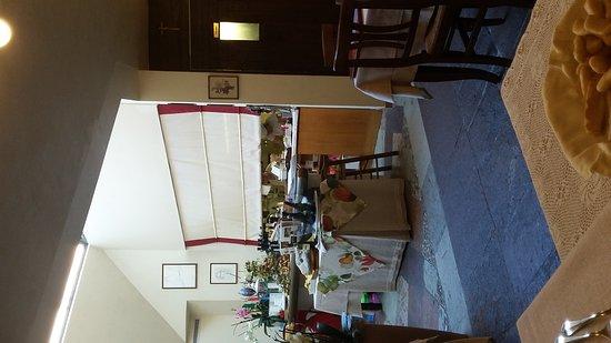 Pieve di Soligo, Italia: 20161114_132129_large.jpg