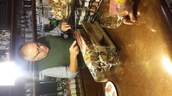 Pieve di Soligo, Italia: 20161114_124033_large.jpg