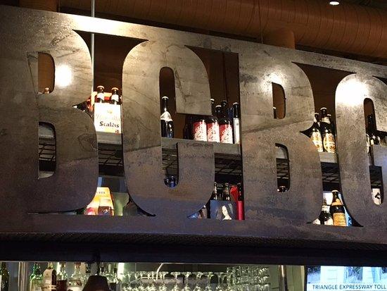 Bcbg Bar Picture Of Brier Creek Beer Garden Raleigh Tripadvisor