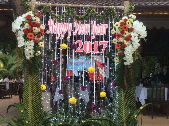 Baan Chaweng Beach Resort & Spa Resmi