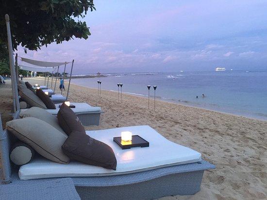 The Westin Resort Nusa Dua: photo8.jpg