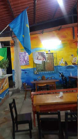Guayas Province, Ισημερινός: 20170107_223043_large.jpg