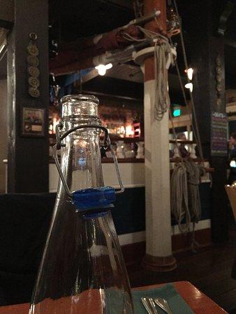 Cask and Schooner Public House & Restaurant: photo0.jpg