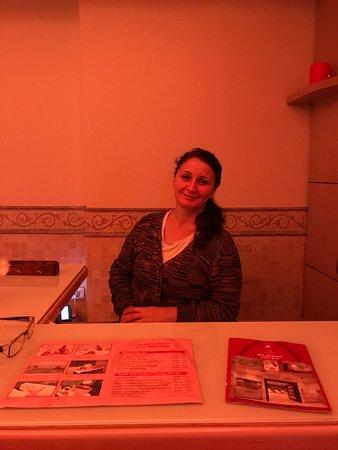 Grand Yavuz Hotel: photo2.jpg