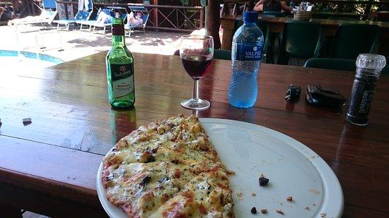 Sodwana, Zuid-Afrika: DSC_0080_large.jpg
