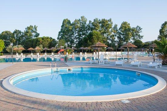 Bagno Conchiglia Follonica : Niente male! recensioni su parco vacanze il veliero follonica