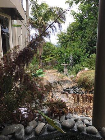 Sanctuary Palms: photo0.jpg
