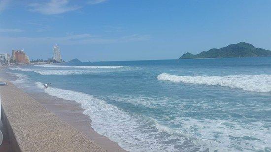 The Palms Resort Of Mazatlan: received_10206730105878397_large.jpg
