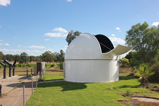 THE 10 CLOSEST Hotels to Dubbo Observatory - TripAdvisor