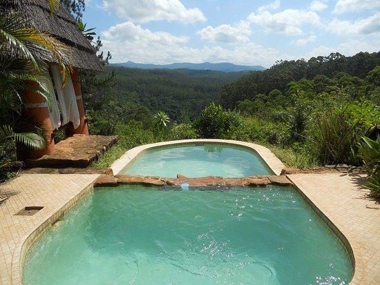 ซาบี, แอฟริกาใต้: FB_IMG_1483860674515_large.jpg