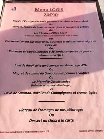 Carentan, Francja: photo0.jpg