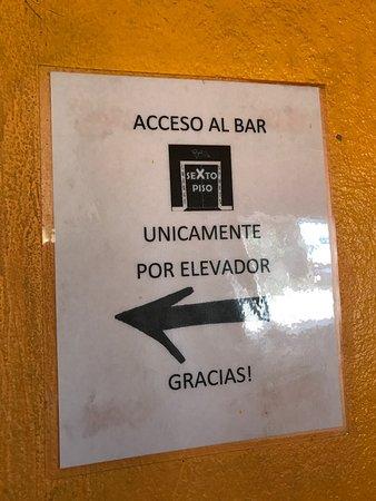 Hotelito Escondido Manzanillo: photo4.jpg