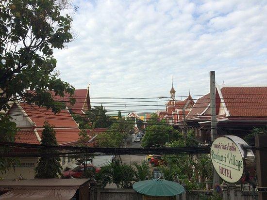Rambuttri Village Inn & Plaza: photo0.jpg