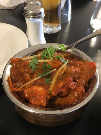 Spice route indian restaurant ruakaka restaurant for 4 spice indian cuisine