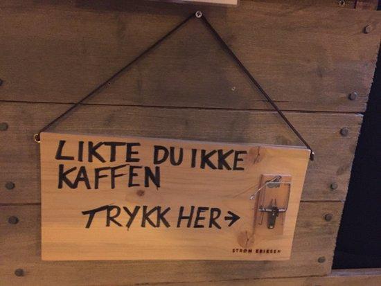 Andenes, Norway: photo0.jpg