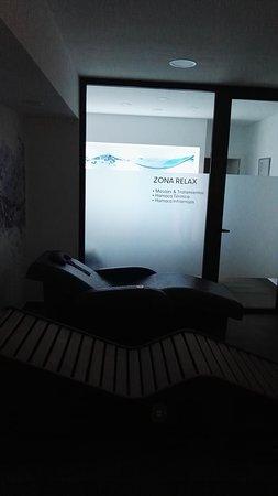 Castellote, Spanyol: IMG_20170107_190128_large.jpg