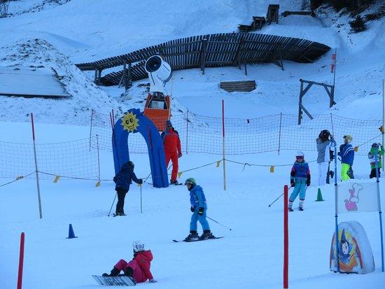 Ski Deisenberger