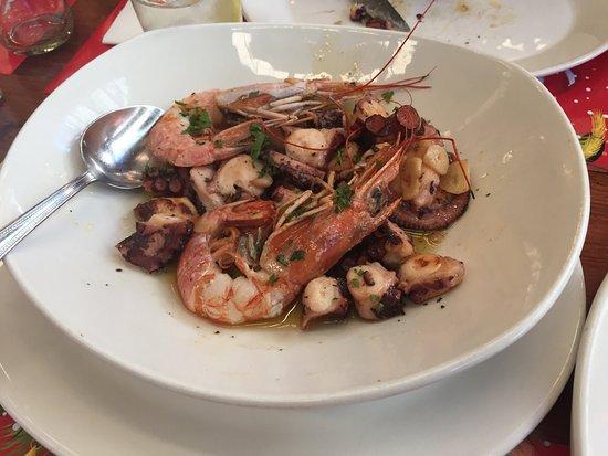 Pazoteca Alcorcon Restaurant Reviews Photos Phone