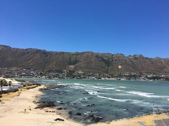 Gordon's Bay, South Africa: photo0.jpg
