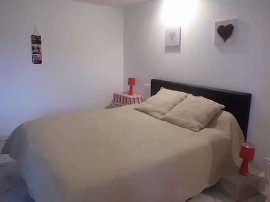 chez gwen et flo cholet france voir les tarifs et avis chambres d 39 h tes tripadvisor. Black Bedroom Furniture Sets. Home Design Ideas