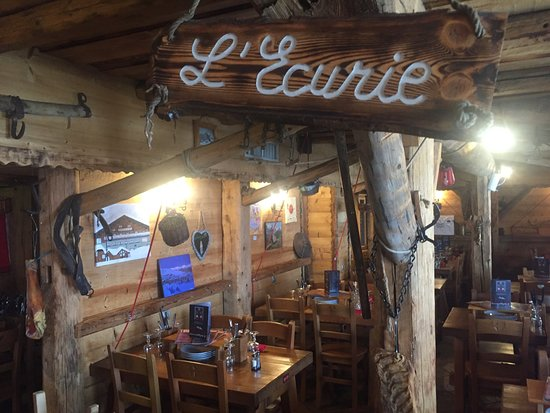 Fontcouverte-la-Toussuire, France : photo0.jpg