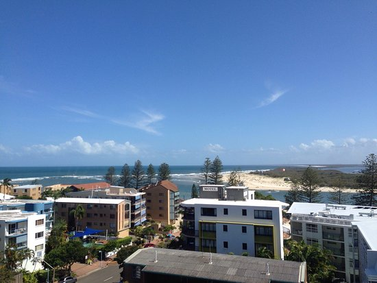 Caloundra, Australia: photo2.jpg