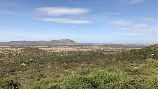Olderkesi Private Reserve, Kenya: photo0.jpg