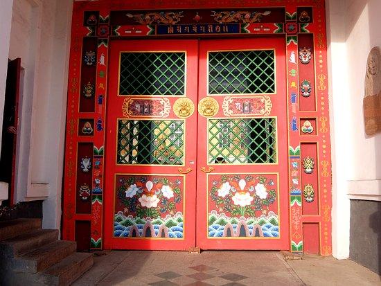 Gandantegchenling Monastery: DSCF6563_large.jpg