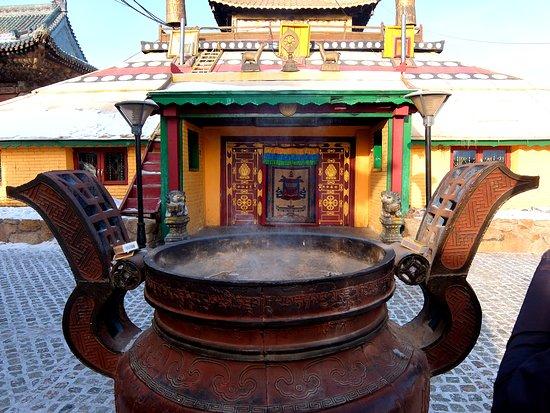 Gandantegchenling Monastery: DSCF6579_large.jpg